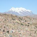 2006-06-12 La Paz 042b