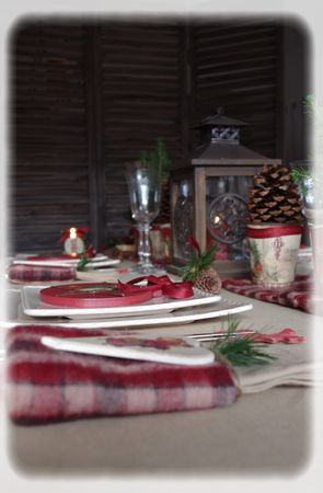 table_noel_r_tro_090_modifi__1