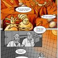Nouveau monde - page 5 - fin -