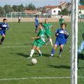 Z - as Craponne - U19