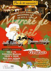 2011 11 12 Marché Noël A4