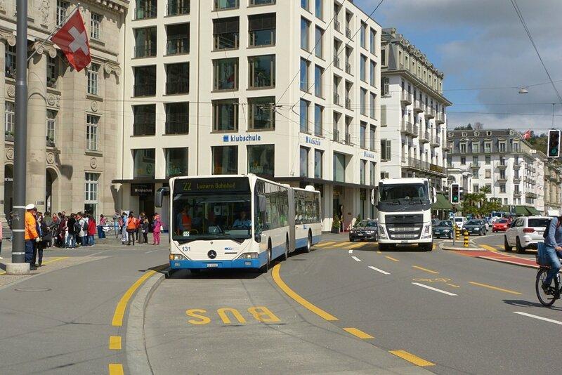 140416_22schwanenplatz1