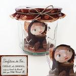 CHOCOLAT_ET_CARAMEL