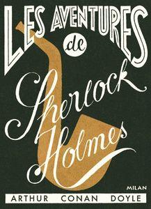 les_aventures_de_sherlock_holmes