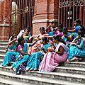 Chennai 003 (Tamil Nadu) 2016