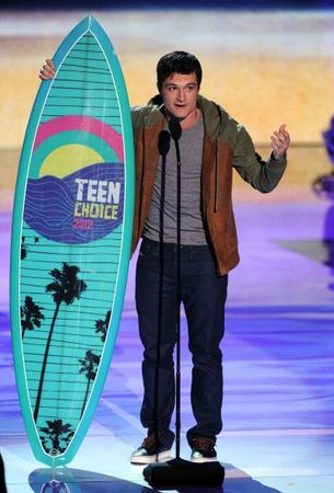 josh_onstage_tca_3