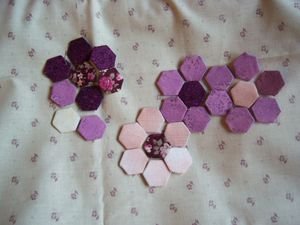 Hexies_15Oct12