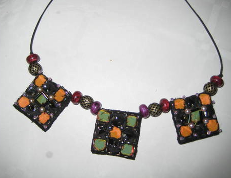 collier1