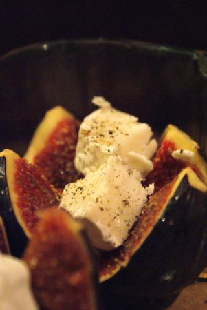 figues_roties_au_chevre_5