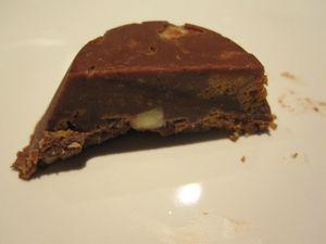 Rocher chocolat speculoos (1)