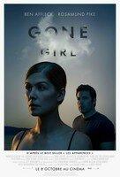 00 - gone girl