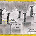 usine_helene_marguiles_visuel