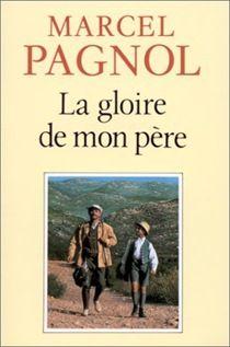 la-gloire-de-mon-pere_couv