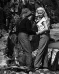 film_ronr_set_cut_scene_set_010_1