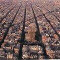 Foxtrip (Barcelone)