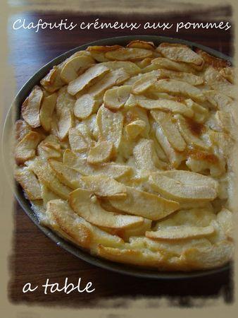 clafoutis_aux_pommes2