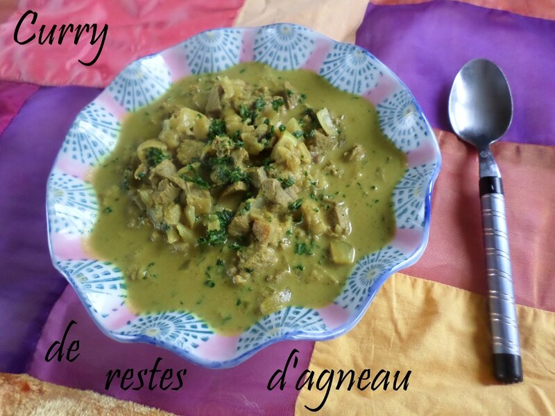 curry-restes-agneau