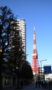 Tokyo_To