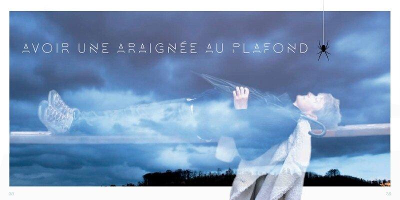 ClairObscur-Sylvie-Huret20