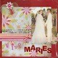 t-Vive_les_mari_s