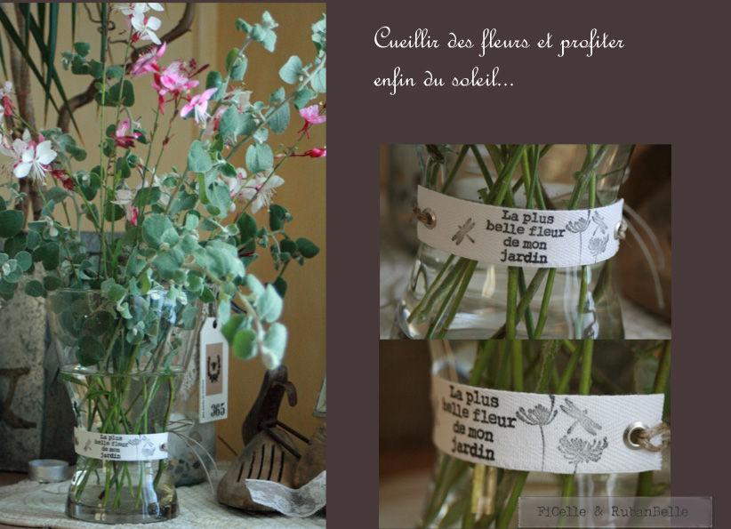 fleurs_copie
