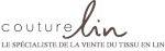 logo_marron_baseline 300dpi