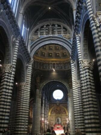 duomo_Sienne