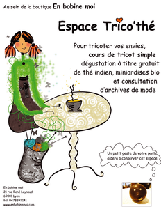 tricothe