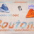 2008_1108lundi11aout0018