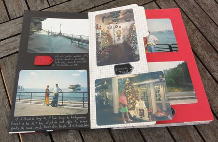 Album_NY_1993__13_