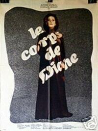 le_corps_de_diane