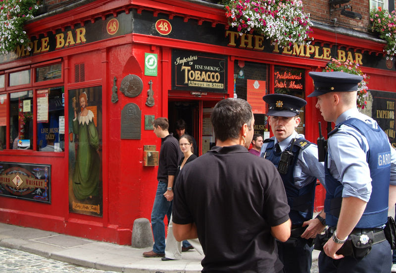 The_temple_bar_3
