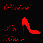 challenge_read_me_i_m_fashion