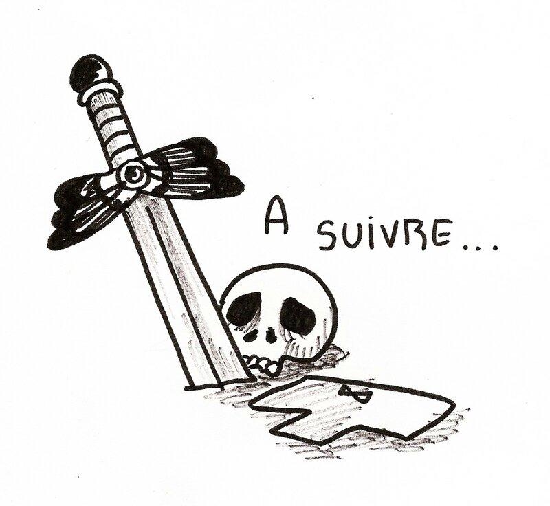 A SUIVRE