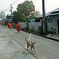sangklabury (5)