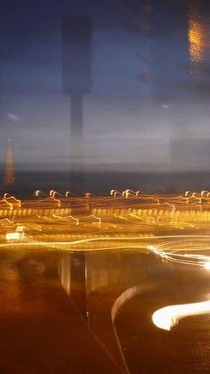 Paris_2009069