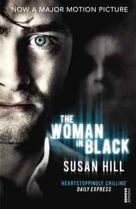 the-woman-in-black-susan-hill_f4ef21c_2