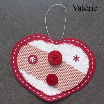 v_valerie