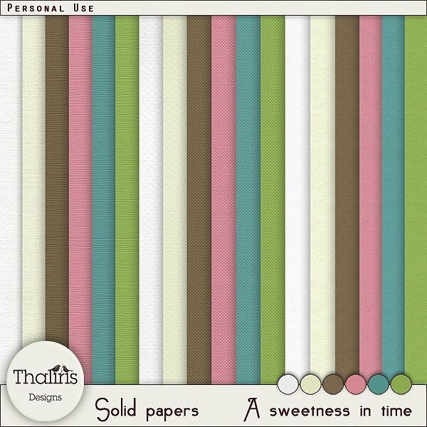 THLD-asweetnessintime-solidpapers-pv600