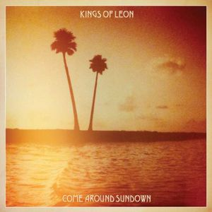 KINGS_OF_LEON___come_around_sundown