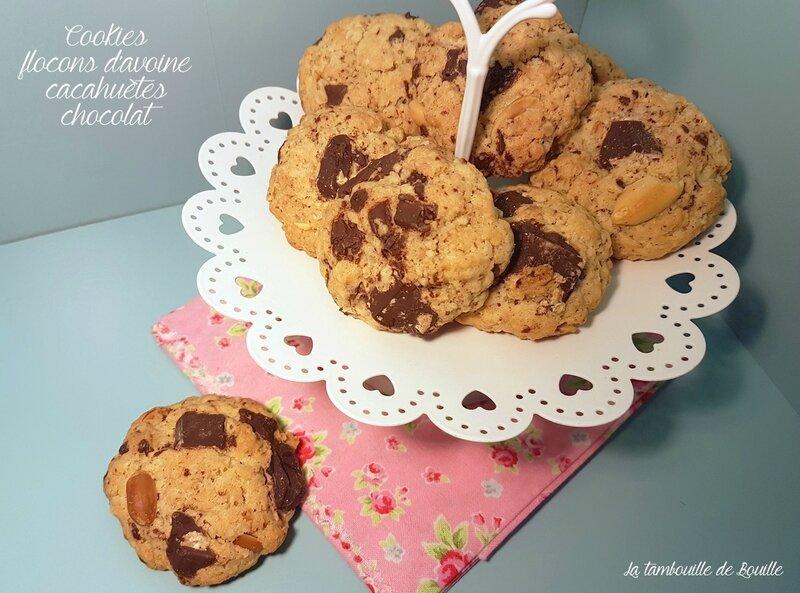 activité-enfant-cuisine-cookies