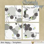 Christaly_BeeHappy_TP