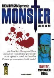 Urasawa___Monster