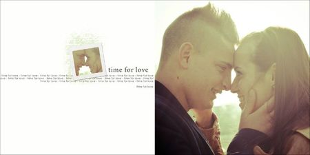 Time-for-love-DP