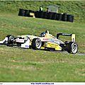 CC Circuit de Bresse 2015 M1_183