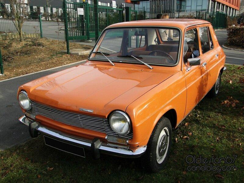 simca-1100-1975-1978-01