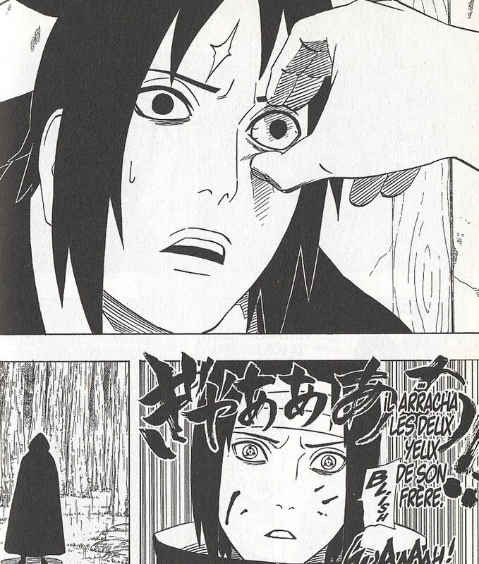 Canalblog Manga Naruto T42 File0006