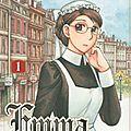 Emma. 1
