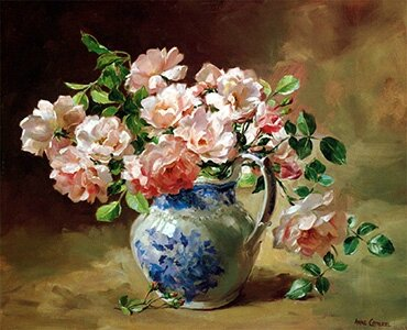 Anne Cotterill (2)