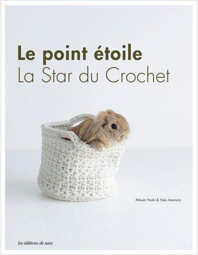JALI072-point-etoile-crochet-edisaxe
